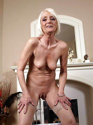 porn pics of grandmother pussy