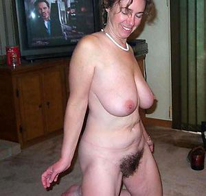 porn pics of free xxx granny