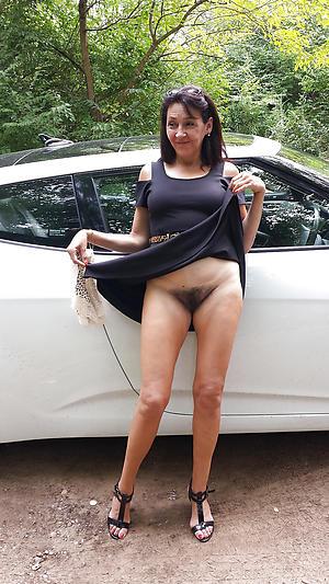 erotic beauty granny xxx pics