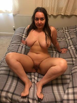 hot sexy granny xxx stripping