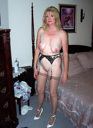 granny wife freash pussy