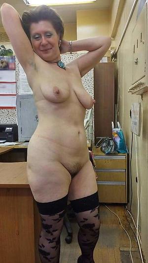 porn pics of granny wife