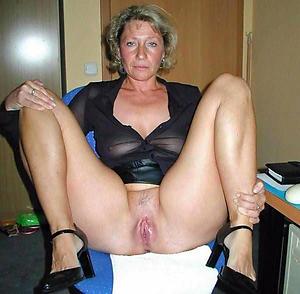 erotic beauty older nude wife nude pics