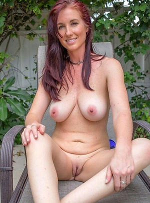 older redhead pussy hot porn pic