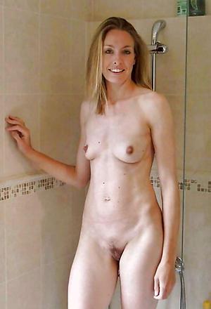 elder statesman women with big nipples freash pussy