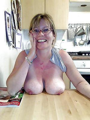 granny big nipples amateur slut