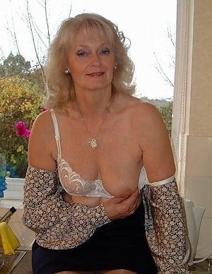elegant older women hot porn video