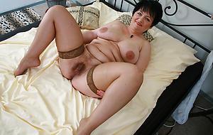 porn pics be beneficial to wet granny twat