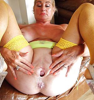 erotic beauty granny twat porn pics