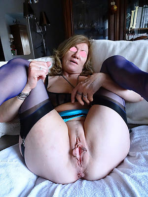 real granny vaginas private pics