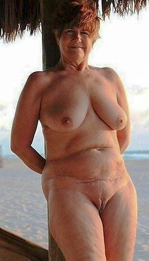 hot older grannies porn pics