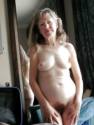 hot sexy older grannies stripping