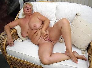 erotic beauty granny masterbating nude pics