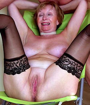 granny huge cunt porn sheet