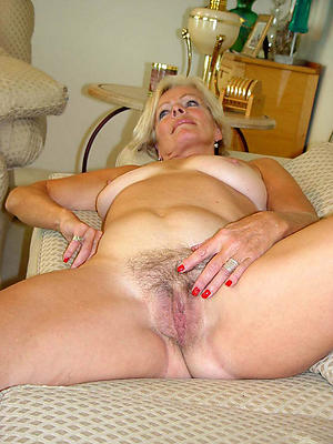 xxx old granny cunts unclothed pics