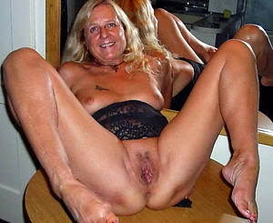 venerable granny cunts and nasty tits