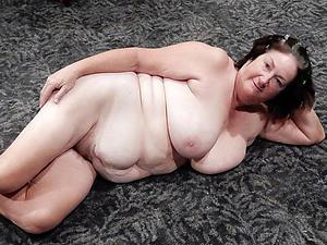 porno fat granny photos