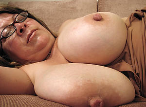 sexy granny boobs porn pics