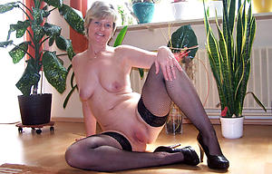 old granny lovers pussy pic