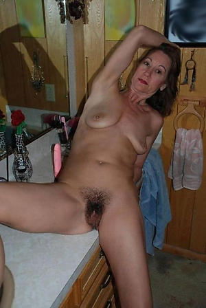xxx old hairy granny pics