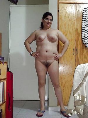 nasty aged hairy granny porn pics