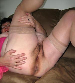 erotic beauty beamy booty granny pics