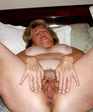 porn pics for wet granny twat