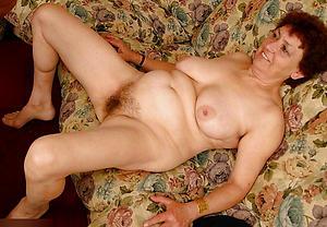 best granny twat porn pic