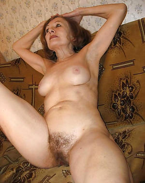hot real granny cunt stripping