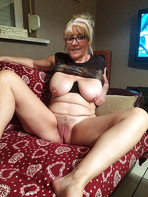 free pics be expeditious for hot granny cunt
