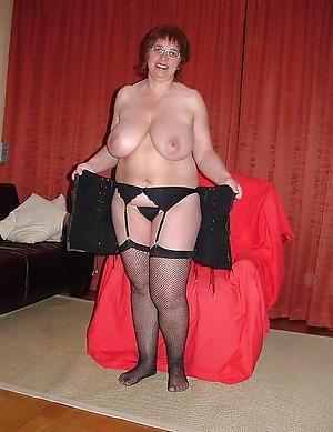 busty granny tits amateur slut