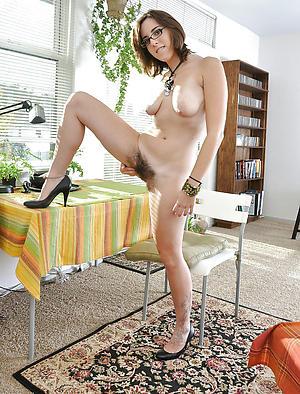 hot granny milfs amature porn