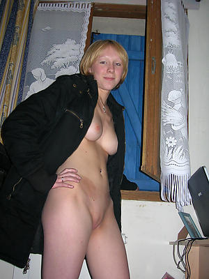 milf granny pics