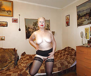 nice older tits hot porn pic
