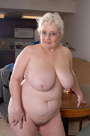 nice older tits freash pussy