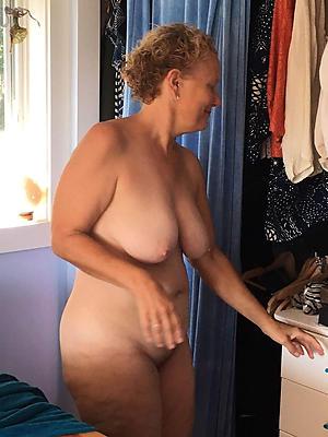 hot grannies tits stripping