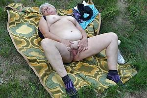 best older women alone remote pics