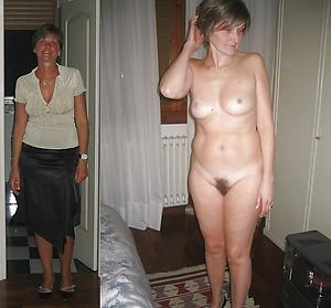 older body of men dressed and undressed hot porn pic