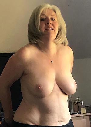 porn pics of cougar granny