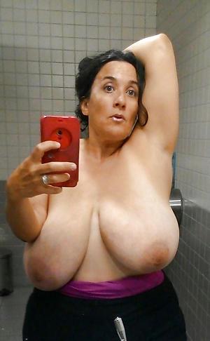 nude granny selfshots amateur pics private pics