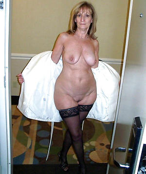 sexy older moms hot porn pic