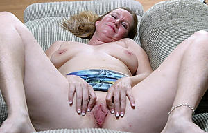 granny nurturer pussy pic