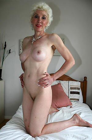 sexy beautiful naked older women porn pics