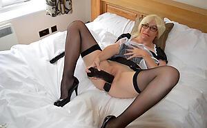 older body of men masturbating porn pics