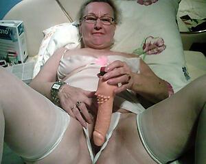 older women masturbating private pics
