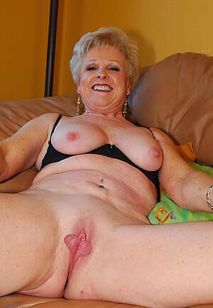 Bbw Granny
