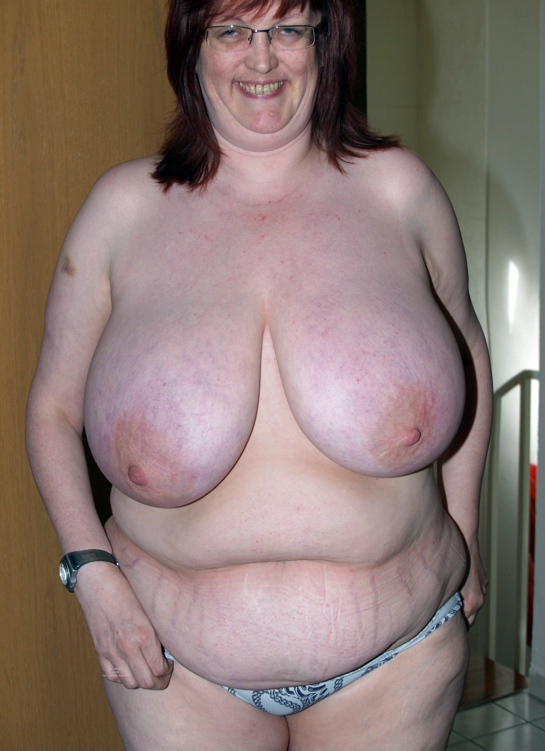 Porn pictures fat Wild Fat