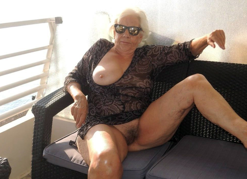 Sweltering age-old ladies private pics