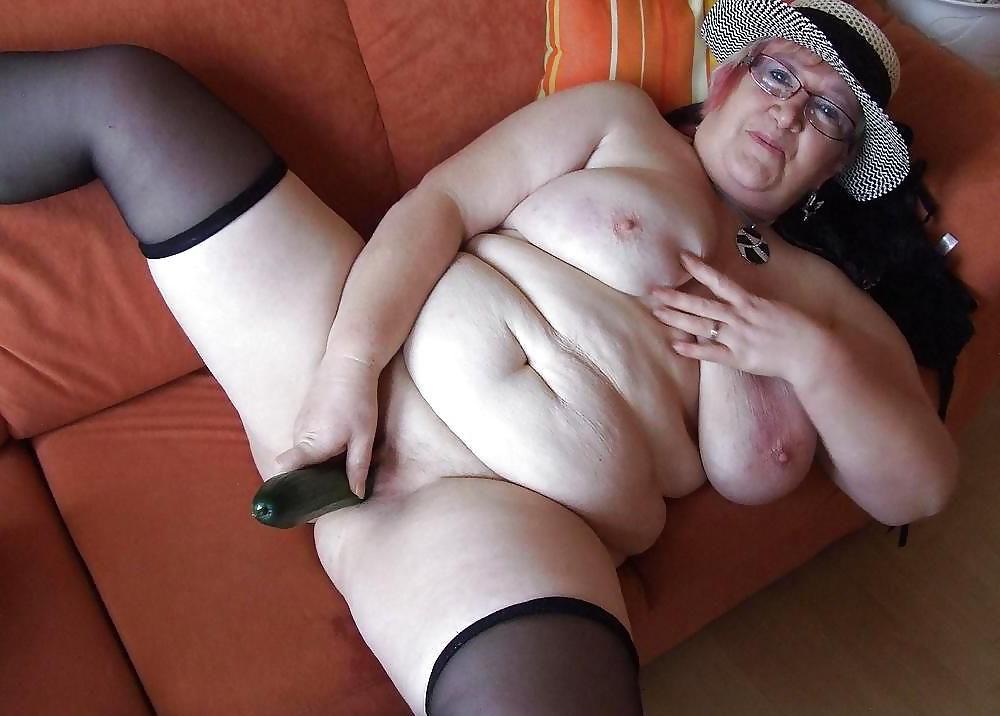 girls sex club porn videos
