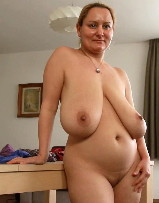 Saggy boobs mature love porn